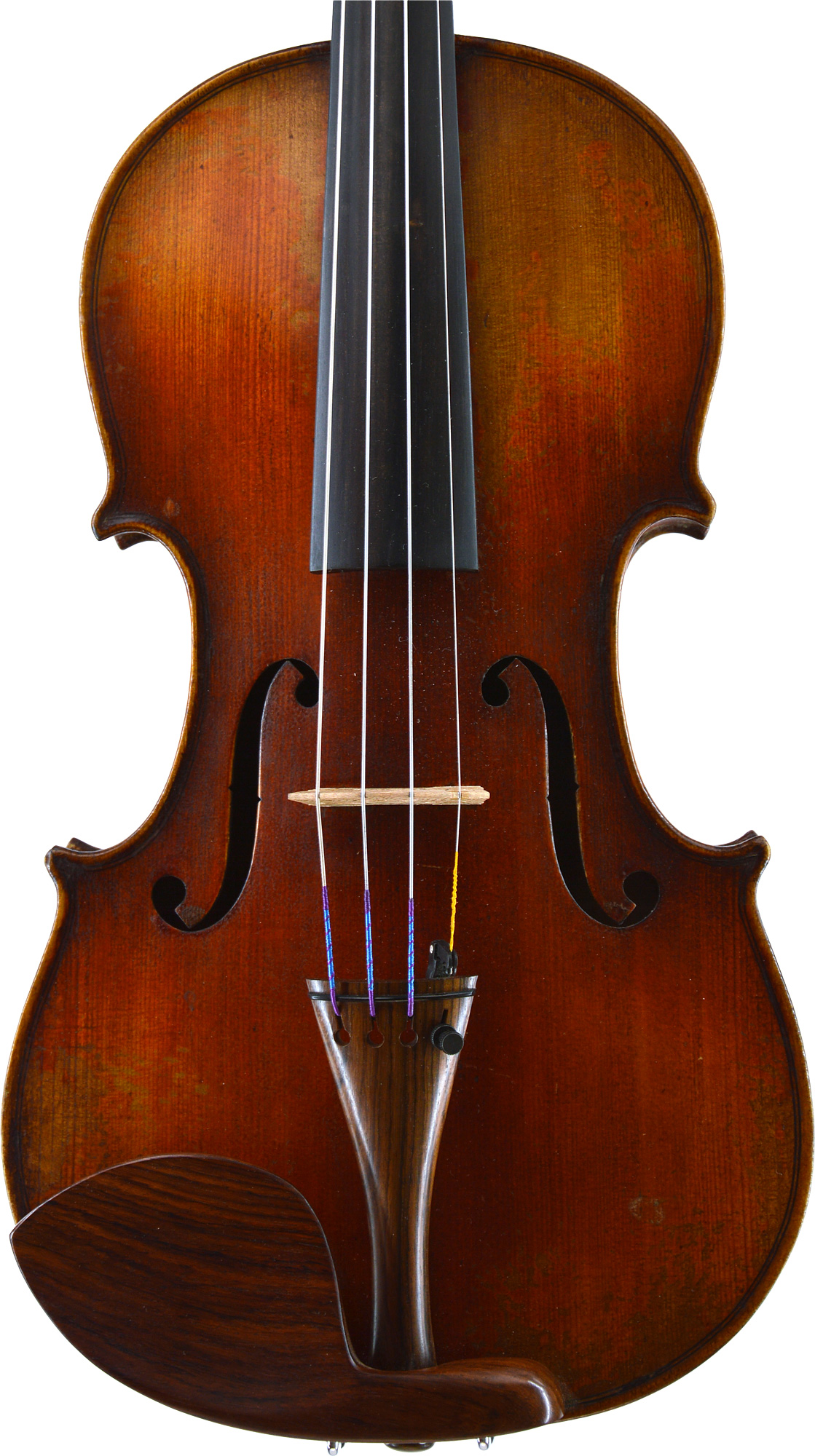 LP452-Strad-allemand-table