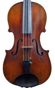 violon-allemand-table-2