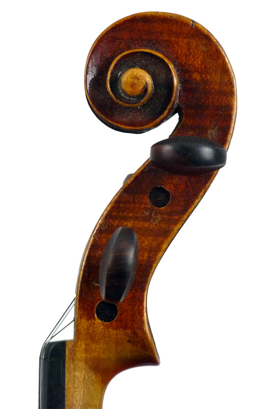 violon-allemand-volute-1