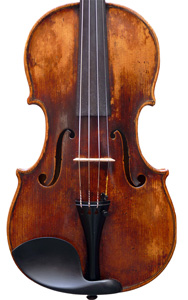 violon-table-2