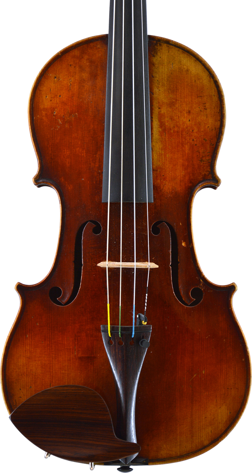 DV384-strad-table