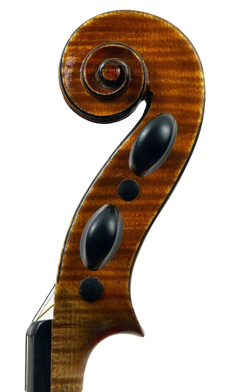violon-volute-Laberte-Humbe