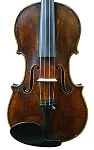violon-table-Didier-Nicolas