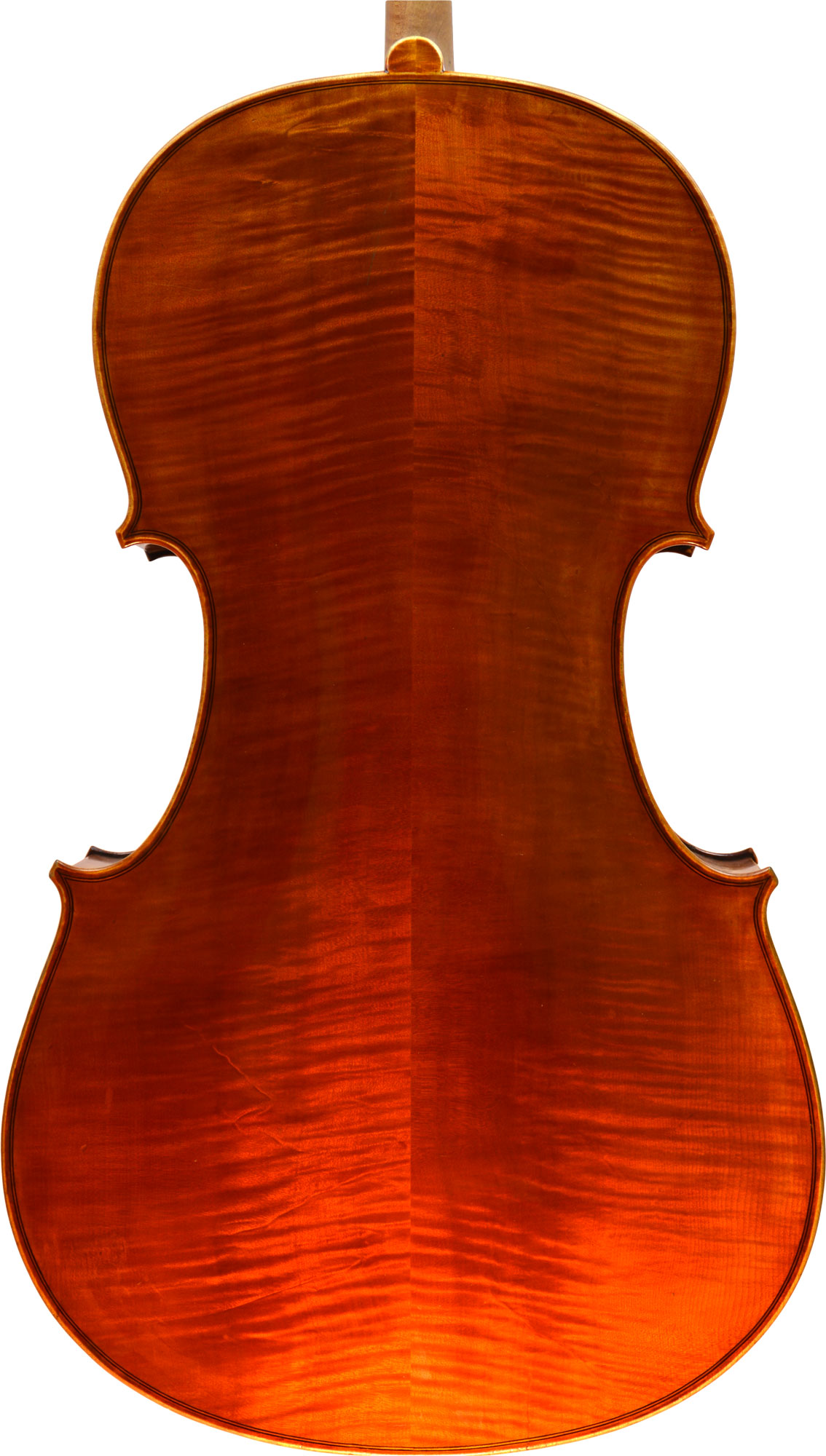 DV542-Cello-Allemand-fond