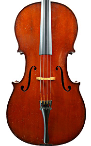 cello-JTL-34-table
