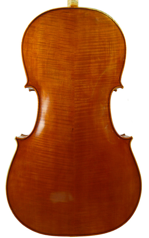 Cello-Germain-fond