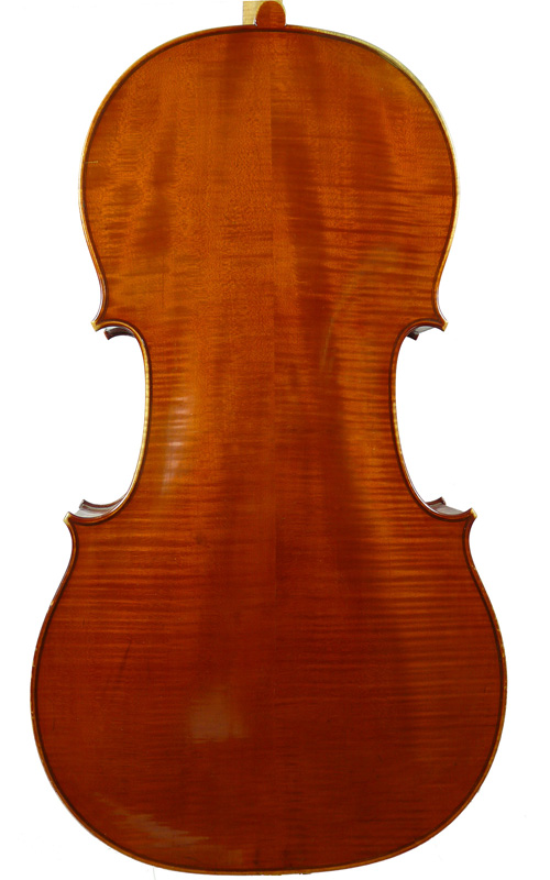 Cello-Mougenot-Fond