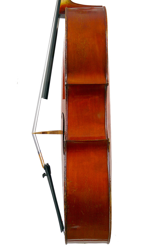 cello-JTL-34-eclisse