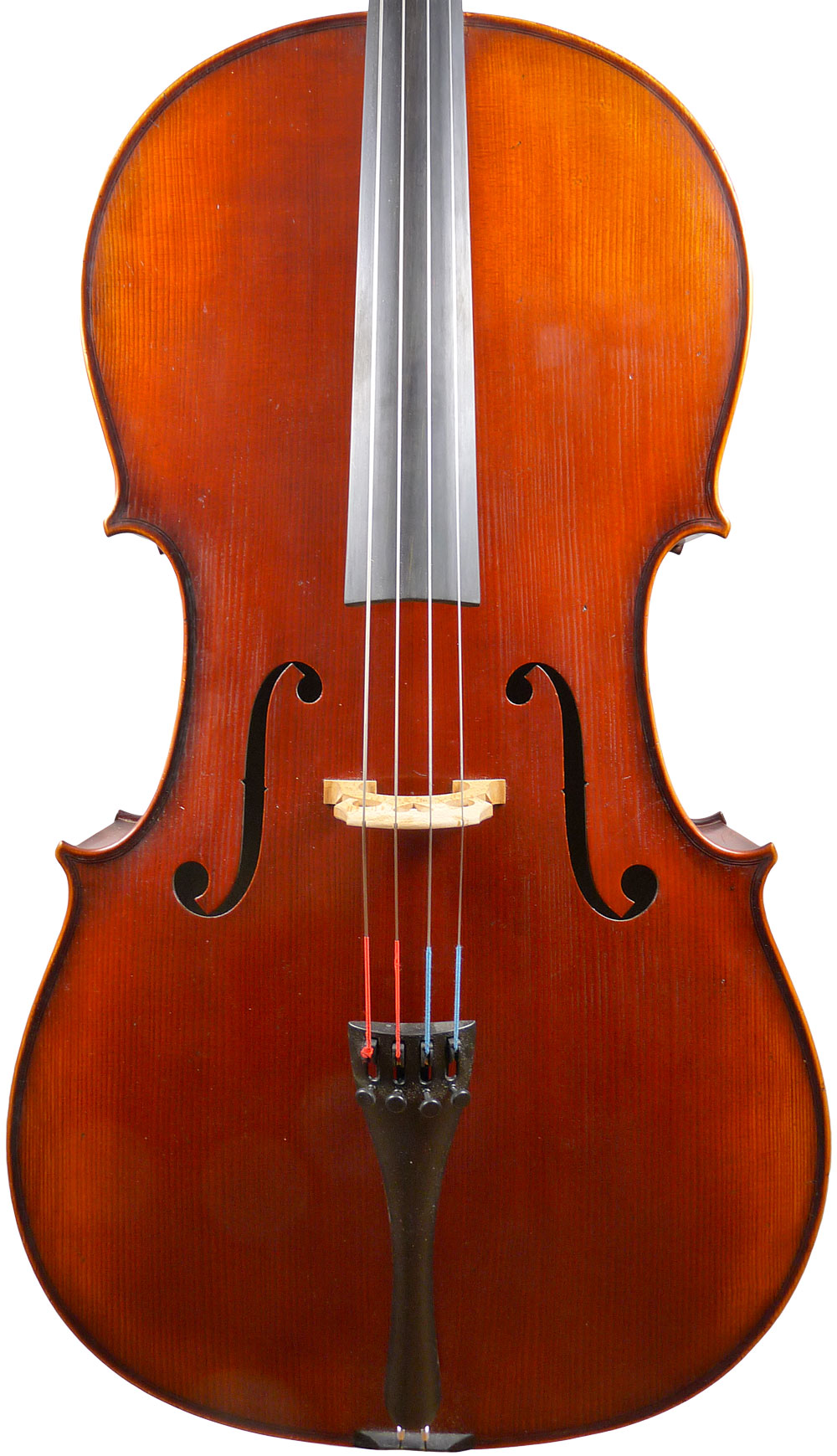 cello-gill-334-table